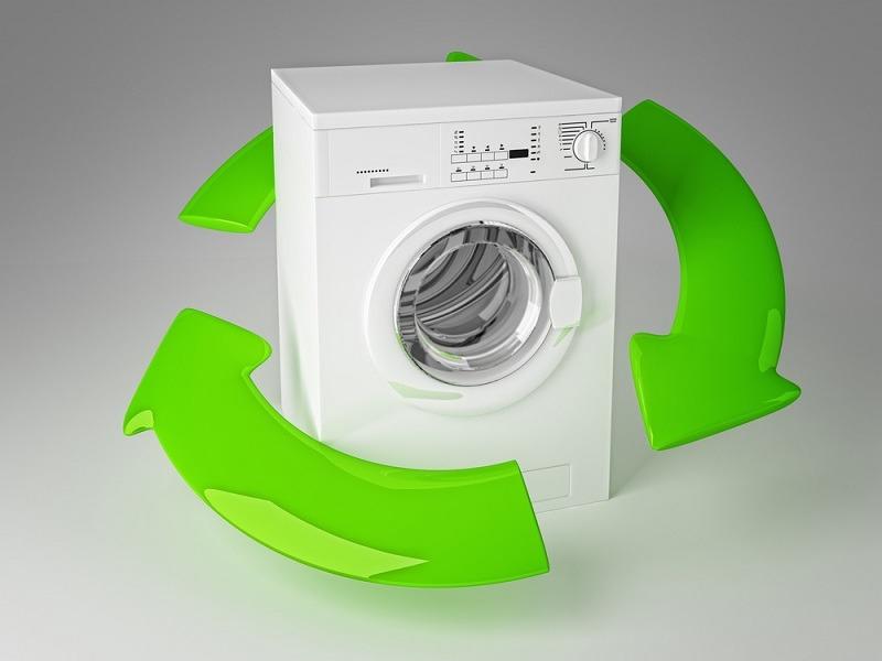 appliance removal uk mattress removal fridge
