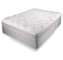 mattress removal uk